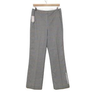 Larry Levine NWT Dress Pants